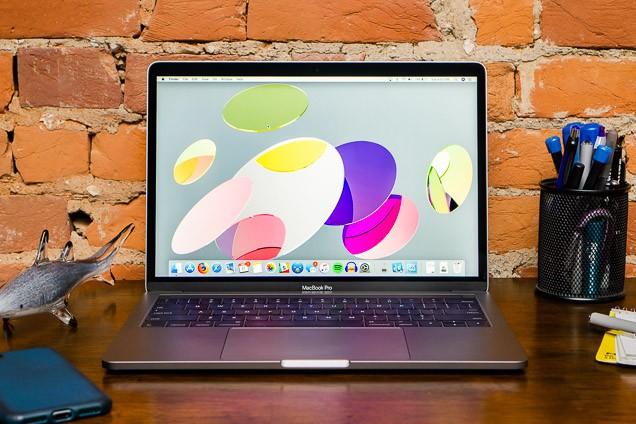 Las mejores MacBooks para 2019 reseñas de Wirecutter