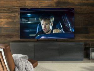 Los mejores televisores baratos de 2020: qué TV barata debería comprar