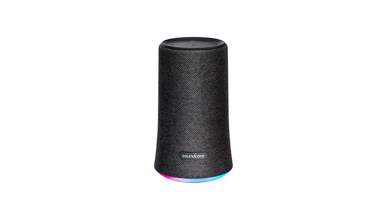 _100_Los-mejores-altavoces-Bluetooth-2019-los-mejores-altavoces-portátiles-para-todos-los-bolsillos