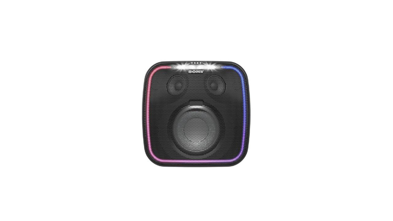 _247_Los-mejores-altavoces-Bluetooth-2019-los-mejores-altavoces-portátiles-para-todos-los-bolsillos