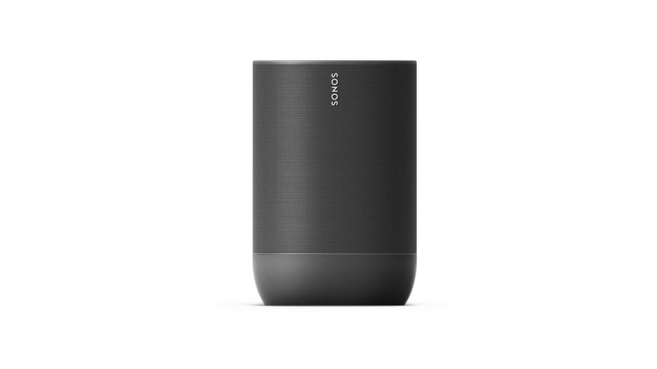 _40_Los-mejores-altavoces-Bluetooth-2019-los-mejores-altavoces-portátiles-para-todos-los-bolsillos