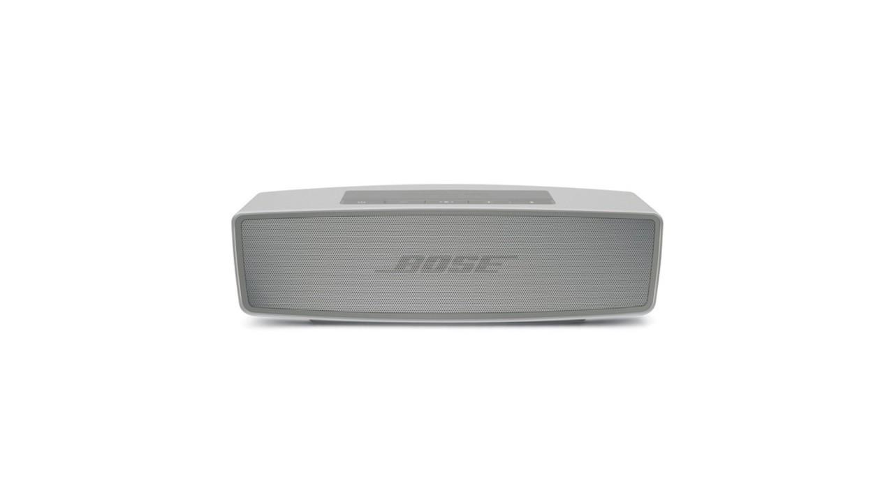 _469_Los-mejores-altavoces-Bluetooth-2019-los-mejores-altavoces-portátiles-para-todos-los-bolsillos