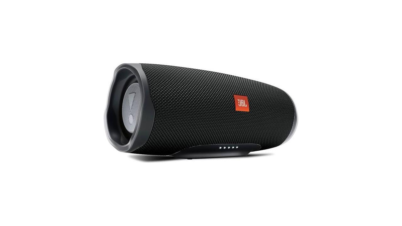 _659_Los-mejores-altavoces-Bluetooth-2019-los-mejores-altavoces-portátiles-para-todos-los-bolsillos