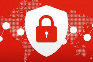 Mejor VPN 2019 18 de los mejores para privacidad velocidad y Netflix