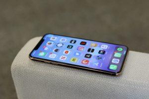 cual es el mejor iphone 2020