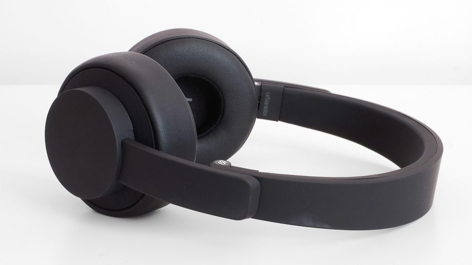 Los mejores auriculares inalámbricos.