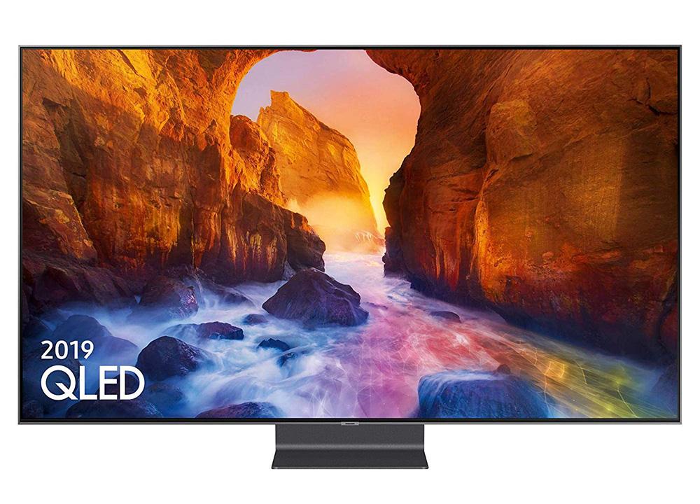 Samsung TV 2020