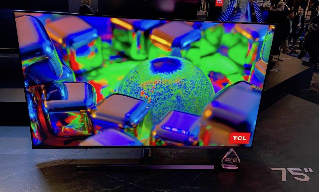 1580388124_698_Manos-a-la-obra-Mini-LED-TV-8K-TCL-8-series