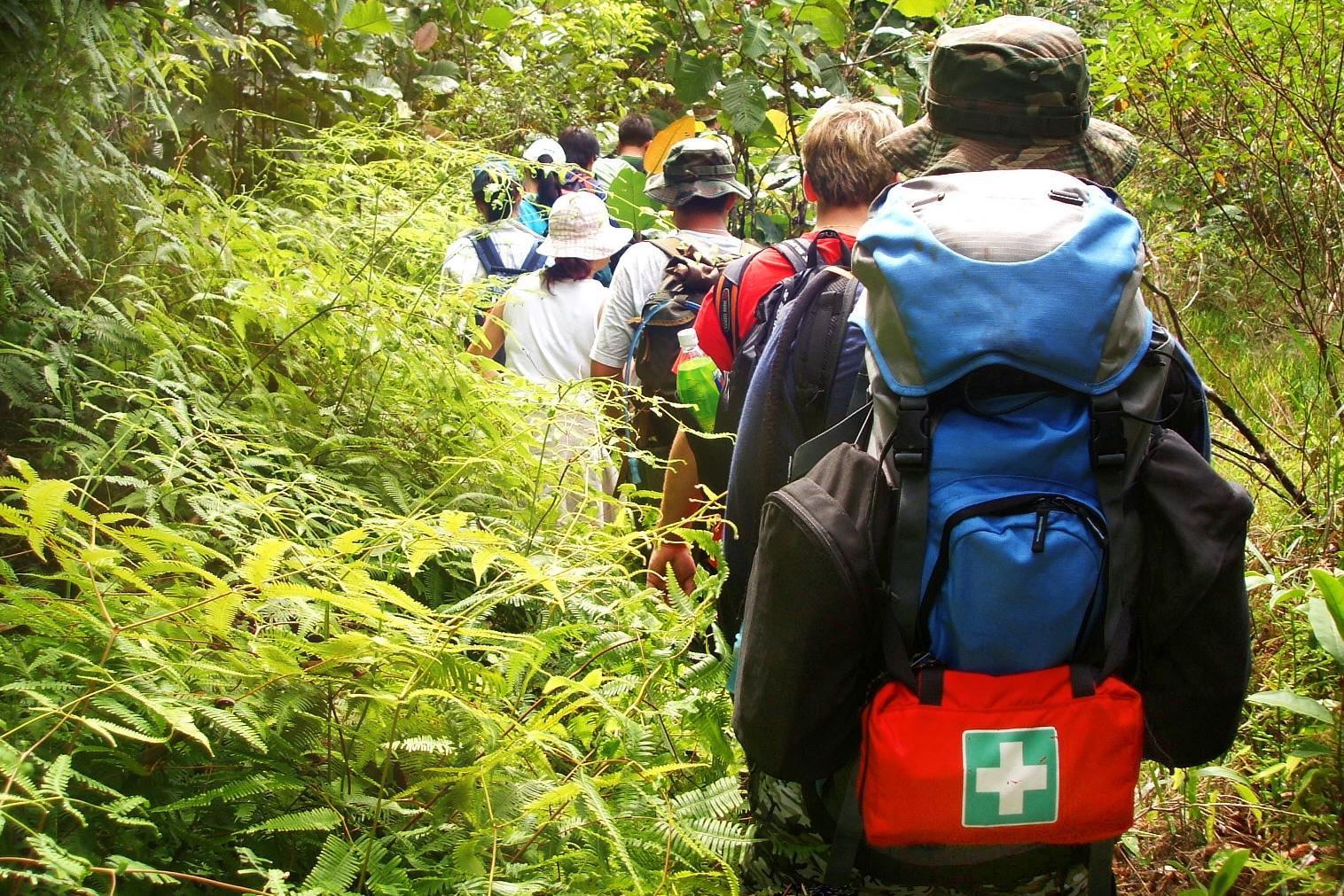 706_10-artículos-esenciales-para-acampar-que-son-fáciles-de-transportar