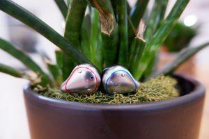 Auriculares inalámbricos Mifo O5 Plus