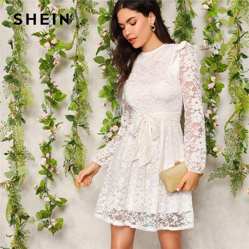 Opiniones sobre shein, es un buen sitio para comprar